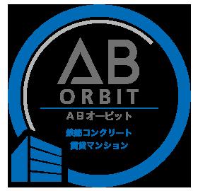 ABオービット